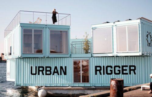 urban-rigger-bjarke-ingels-kim-loudrup-floating-student-houses_dezeen_2364-2