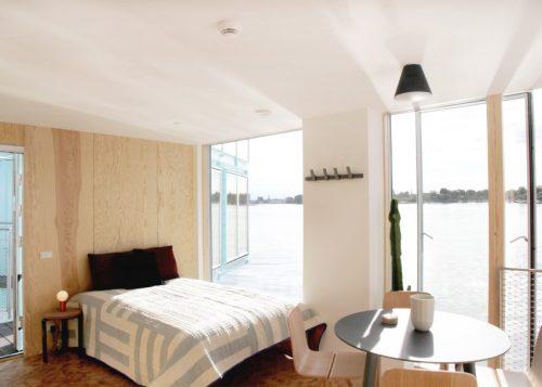 urban-rigger-bjarke-ingels-kim-loudrup-floating-student-houses_dezeen_2364-interior