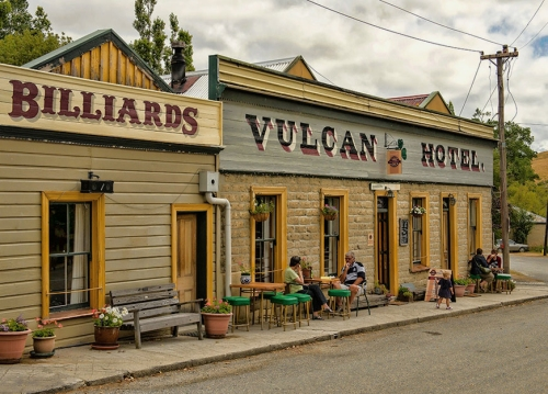 vulcan-hotel-aatravel-co-nz