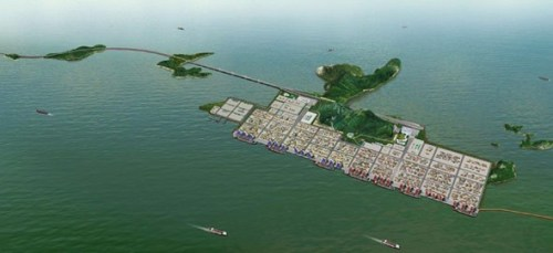 yangshan-deepwater-port-embed-ly