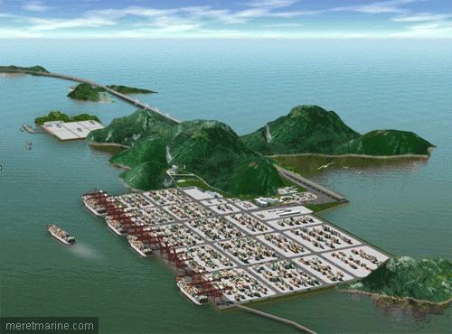 yangshan-deepwater-port-meretmarine-com