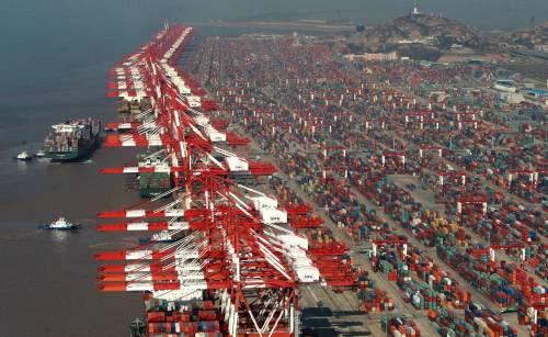 yangshan-deepwater-port-via-reddit-com