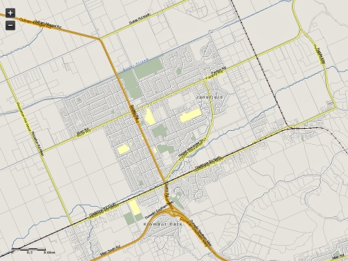 data-map-2gp-land-information-for-mosgiel-roads
