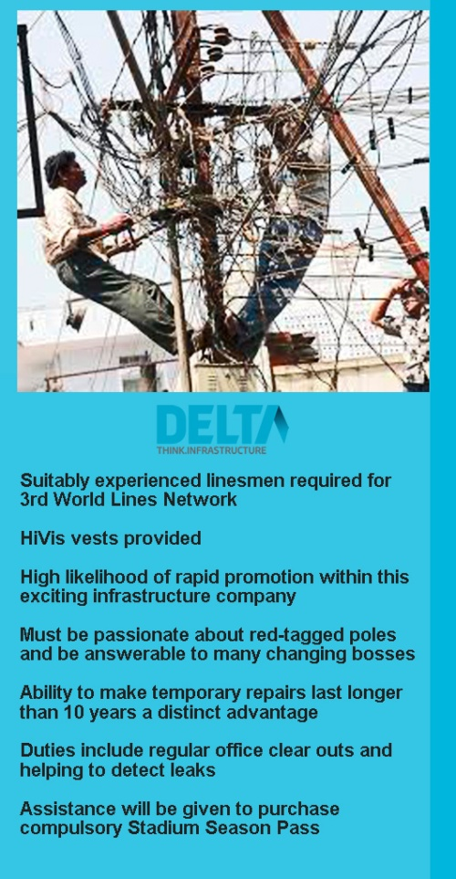 delta-recruitment-drive