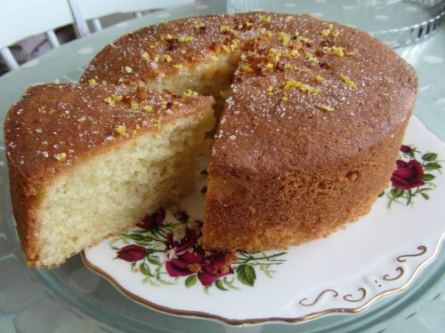 madeira-cake-dishmaps-com