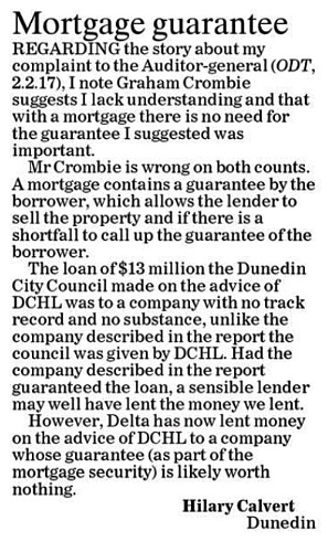 odt-11-2-17-letter-to-editor-calvert-p30