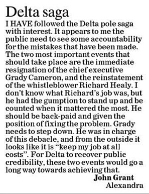 odt-11-2-17-letter-to-editor-grant-p30