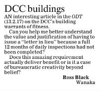 odt-17-2-17-letter-to-editor-black-p10