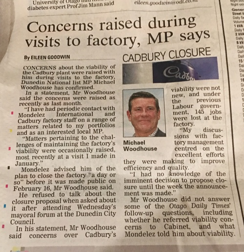 odt-24-2-17-concerns-raised-during-visits-to-factory-mp-says-p4