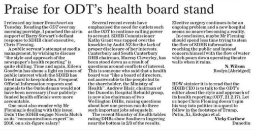 odt-24-2-17-letters-to-editor-wilson-carthew-p10