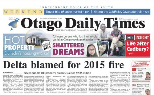 odt-25-2-17-front-page-news-delta-blamed-for-2015-fire
