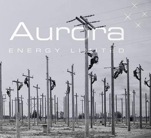 planted-poles-pinimg-com-aurora-energy-merge