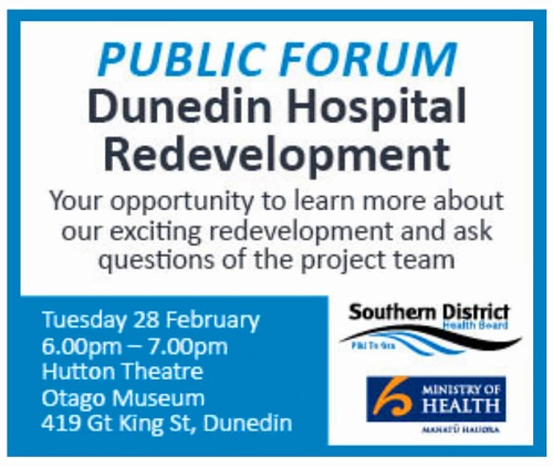 sdhb-public-forum-25-2-17-screenshot-odt-online-2