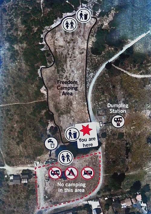 site-map-at-warrington-recreation-reserve-2016-1