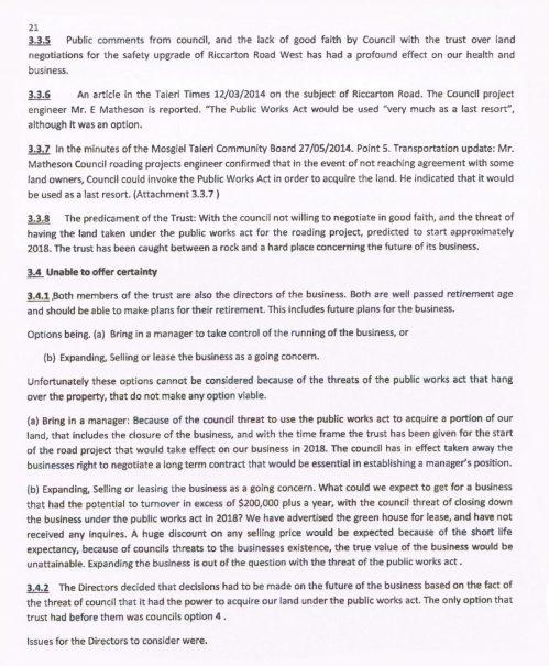 submission-h180-421-bj-aj-miller-family-trust-p21-1