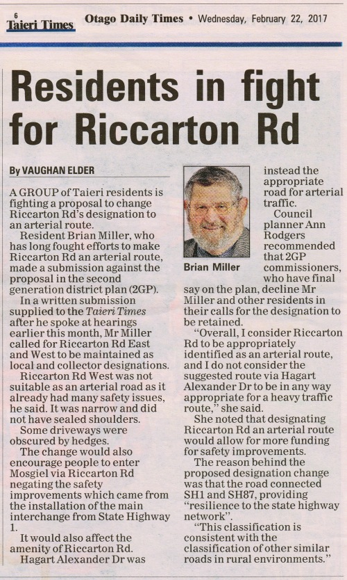taieri-times-odt-22-2-17-residents-in-fight-for-riccarton-rd-p6