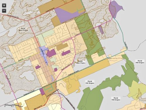 zone-map-2gp-mosgiel