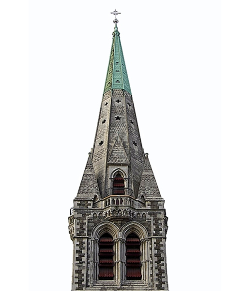 christchurch-cathedral-steeple-by-country-farm-garden-photos-cfgphoto-com-render1-1