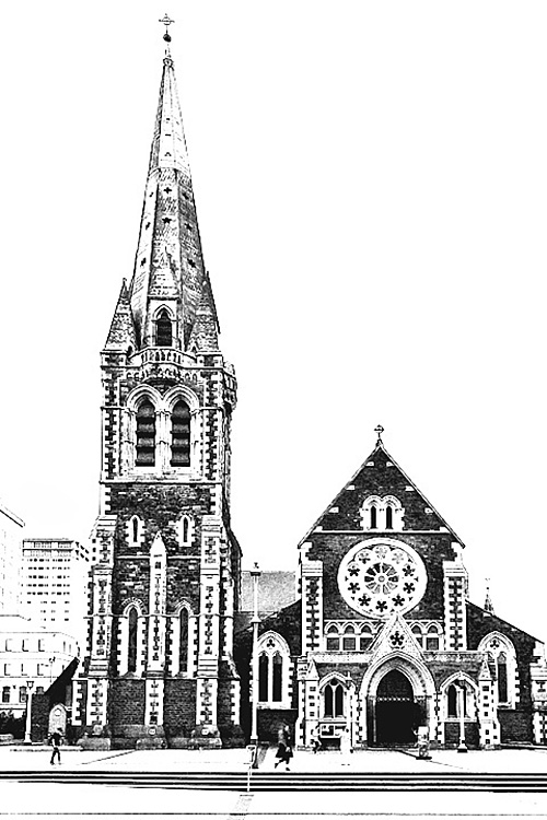 christchurch-cathedral-tonyhphotography-co-nz-bw-render1-1