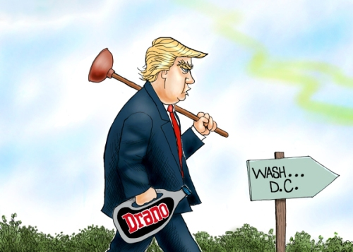 drain-by-branco-2016-comicallyincorrect-com-via-trumparmy-net-1-tweaked-by-whatifdunedin
