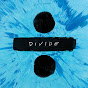 ed-sheeran-album-logo