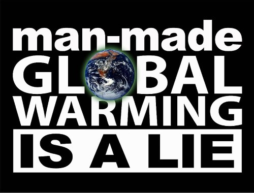 man-made-global-warming-is-a-lie-usbacklash-org