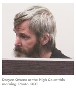odt-online-2-3-17-dunedin-man-jailed-over-horrific-attack-screenshot