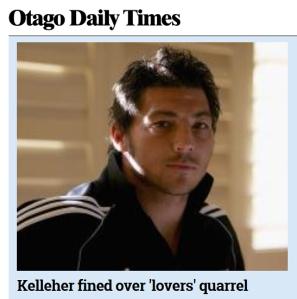 odt-online-3-3-17-kelleher-fined-over-lovers-quarrel-screenshot