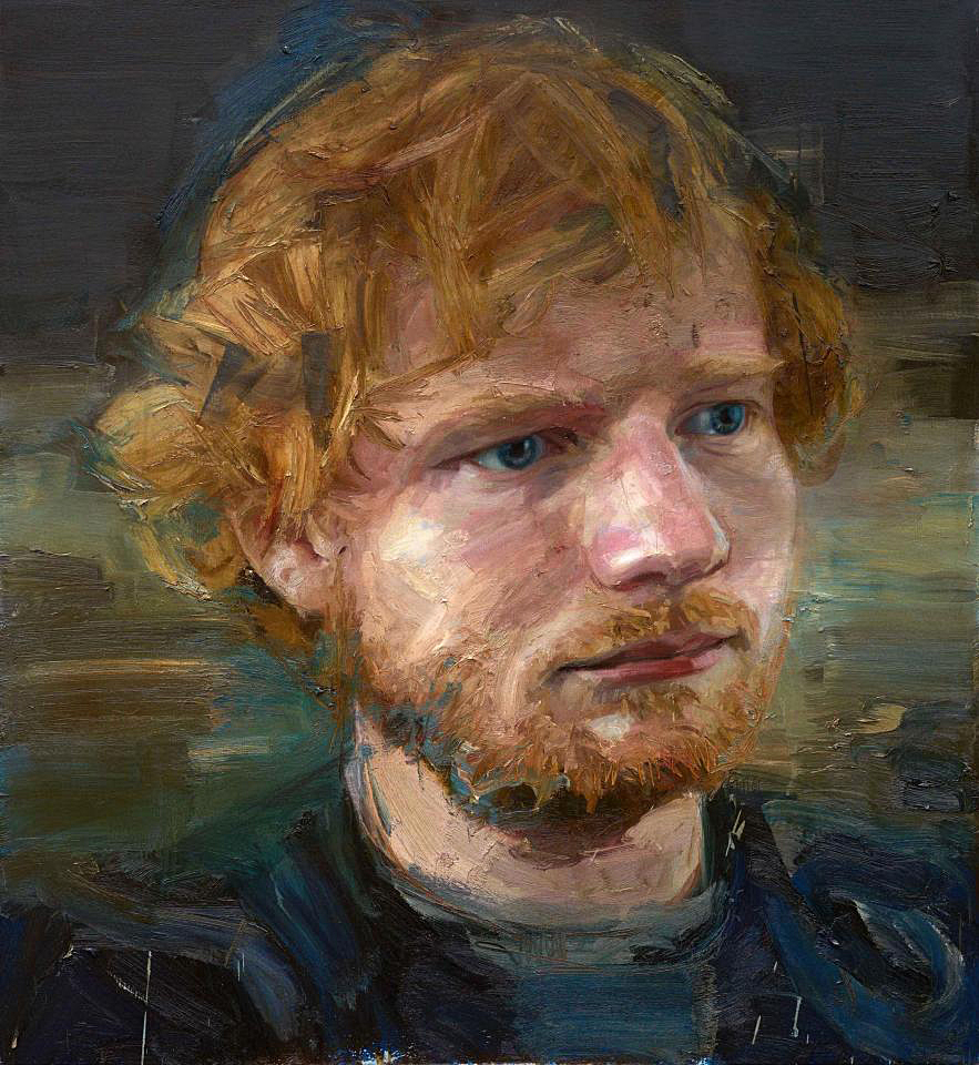 ed sheeran at dunedin 3 concerts march 2018 what if